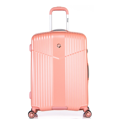 VERAGE V-LITE TROLLEY CASE GM17072W