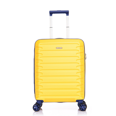 VERAGE CRUST TROLLEY CASE GM17106W