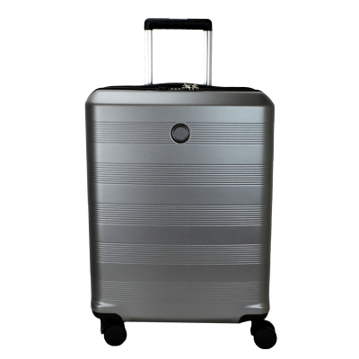 ECHOLAC ZIPPER TROLLEY CASE PC121