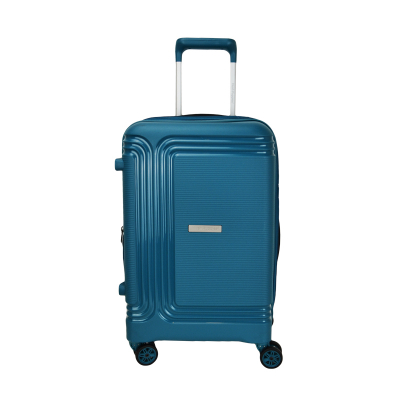 HUSH PUPPIES PP TROLLEY CASE HP694017