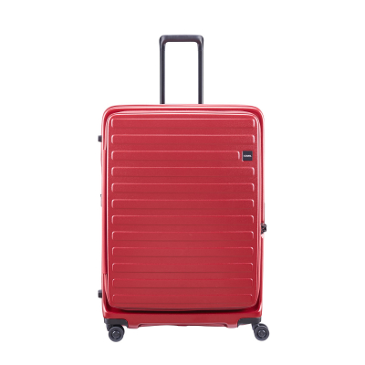 LOJEL CUBO TROLLEY CASE CF1627