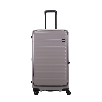 LOJEL CUBO FIT TROLLEY CASE
