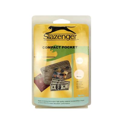 SLAZENGER COMPACT POCKET SZ7605