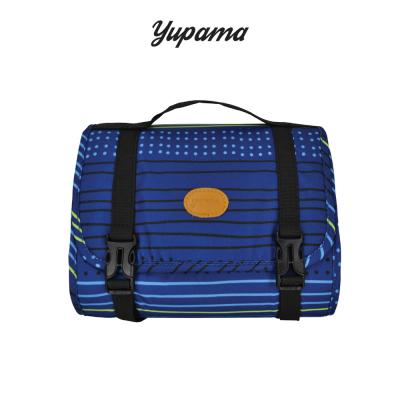 YUPAMA TOILETRY BAG 180110