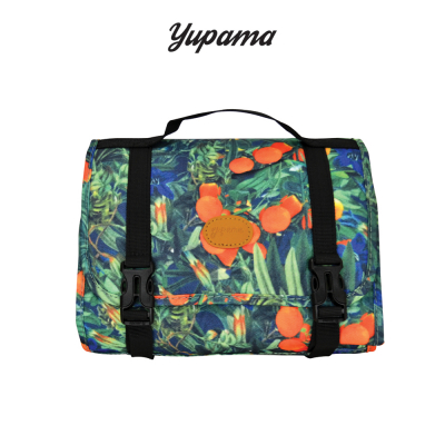 YUPAMA TOILETRY BAG 180103
