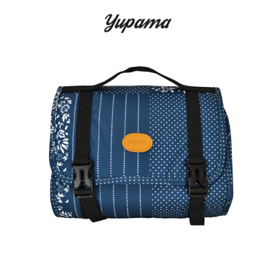 YUPAMA TOILETRY BAG 180104