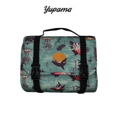 YUPAMA TOILETRY BAG 180105