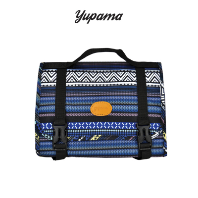 YUPAMA TOILETRY BAG 180106