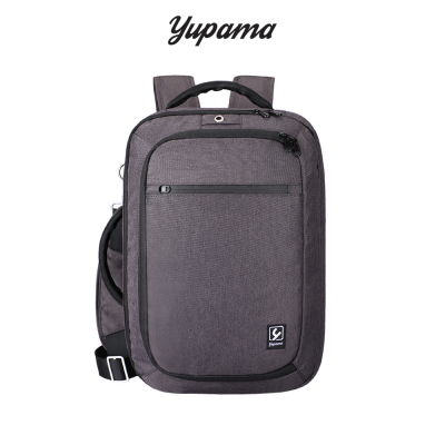 YUPAMA LAPTOP BACKPACK ZYPM38-2001