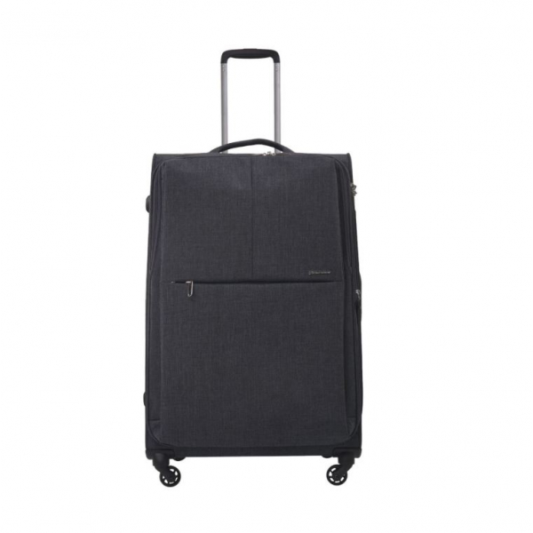 ECHOLAC SOFT CASE CT807SA