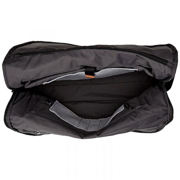 LOJEL URBO MESSENGER BAG