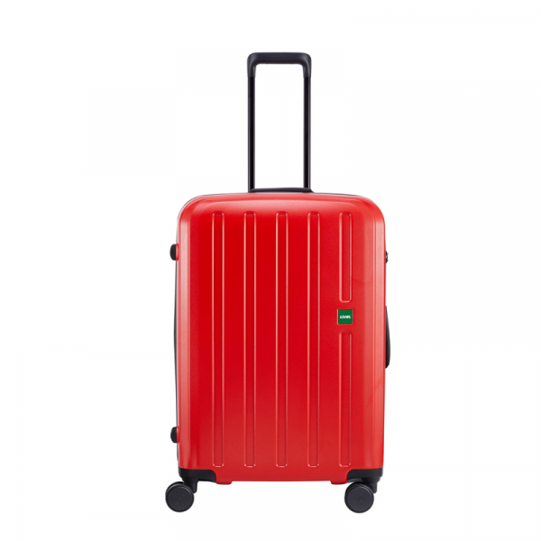 LOJEL LUCID 2 TROLLEY CASE CF1717