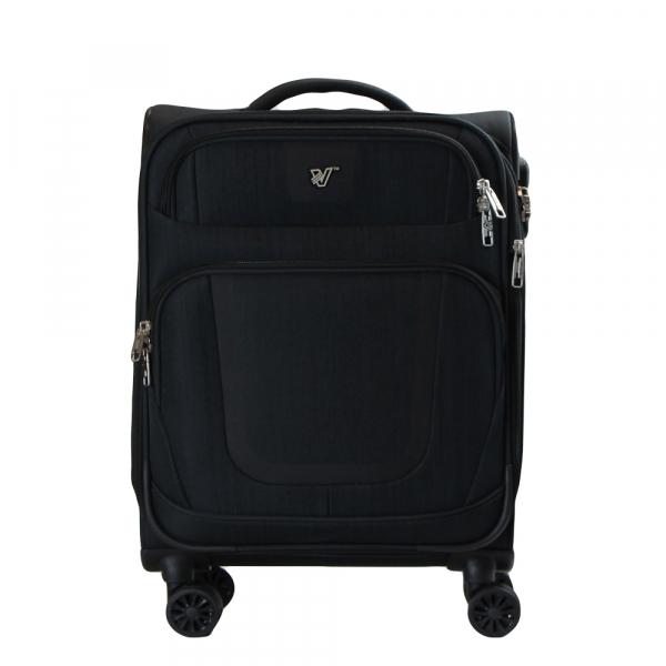 VERAGE SOFT TROLLEY CASE VR02-GM18054W