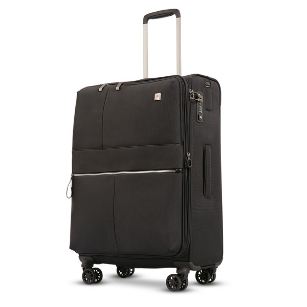 Echolac Trolley Case CT714A