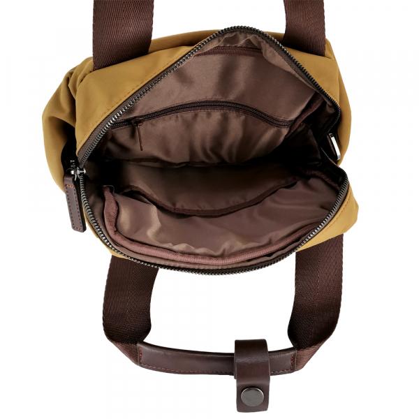 HUSH PUPPIES TOTE BAG HP54-693311