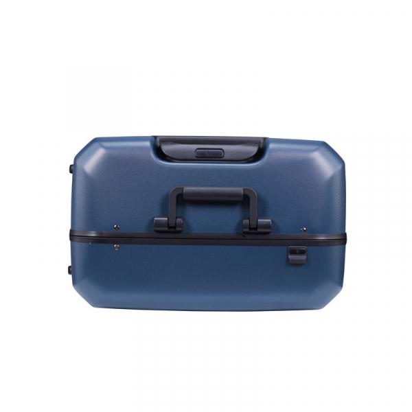 LOJEL RANDO FRAME TROLLEY CASE CF1612