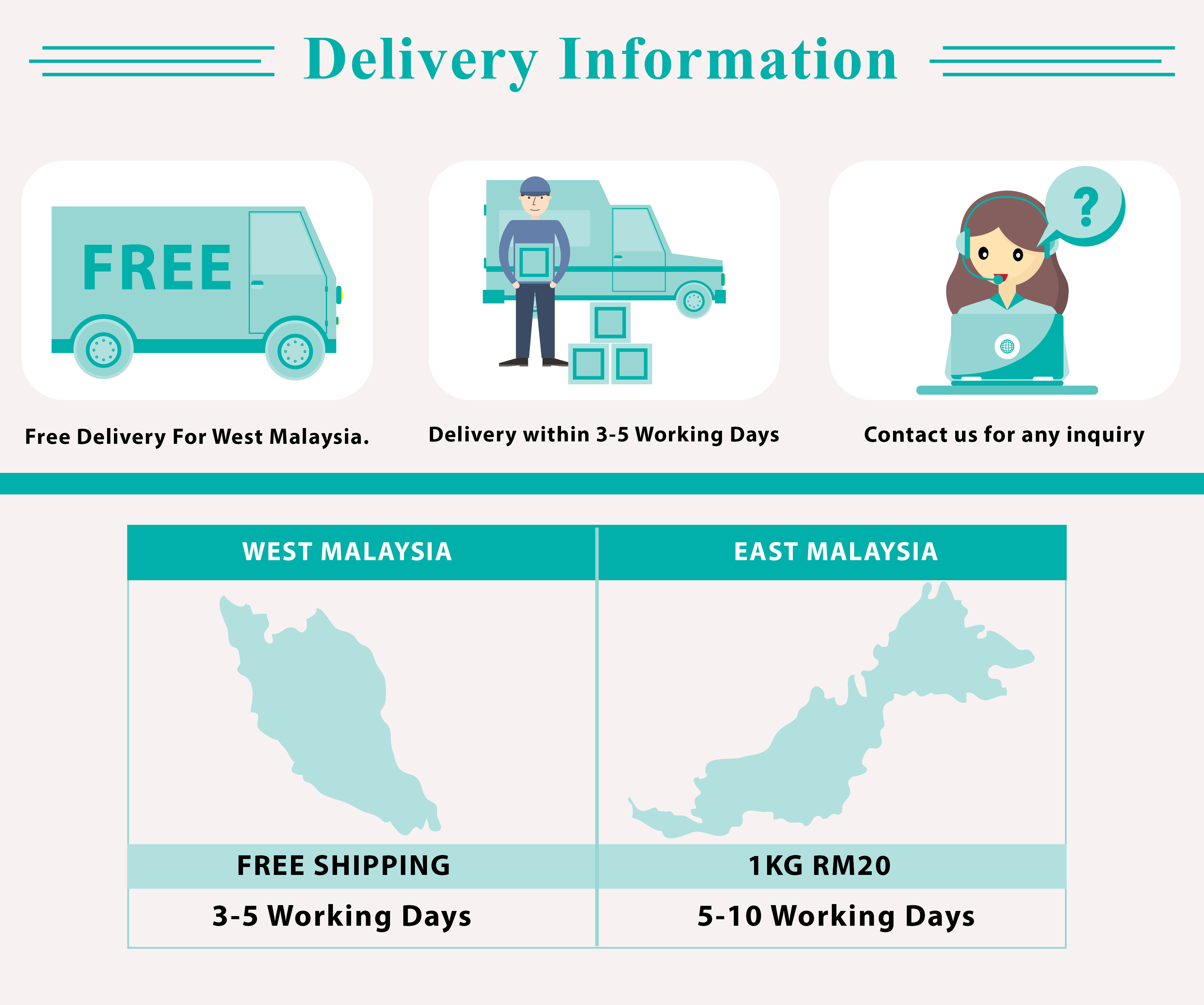 https://thetravelstore.com.my/media/wysiwyg/Delivery_Information-01.jpg